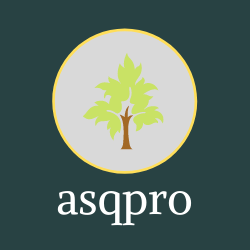 asqpro